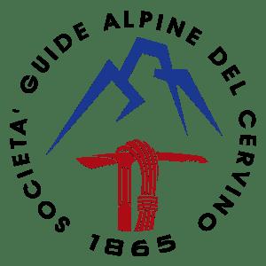 Guide alpine del Cervino
